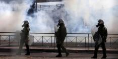 Griekse regering legt problematische competitie per direct stil