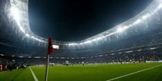 Konyaspor boort Besiktas Turkse Super Cup door de neus