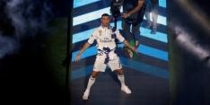 """Bayern hekelt 'Ronaldo-hoax': """"Naar rijk der fabelen"""""""