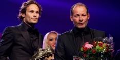 Blind bevestigt dat Ajax selectie in tact wil houden in de winter