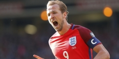 Tottenham-duo Kane en Winks meldt zich af bij Engeland