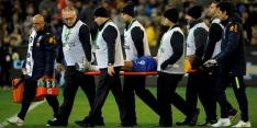City-talent Gabriel Jesus breekt oogkas tegen Argentinië