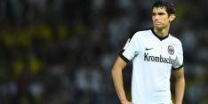 Talentvolle Vallejo krijgt kans bij Real na vertrek Pepe