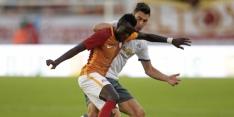 Leipzig versterkt zich met Bruma van Galatasaray