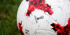 Belgisch OM start vooronderzoek naar afloop competitie
