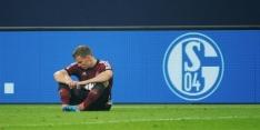 Willem II sluit wellicht nog een Schalke-speler in de armen