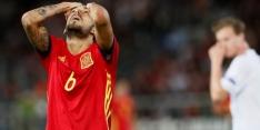 Real Madrid heet gewilde Dani Ceballos officieel welkom