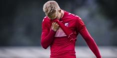 PSV tegen Kroaten of Zwitsers, Utrecht weet eventuele trip