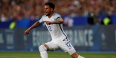 Manchester City neemt Walker over van Tottenham Hotspur