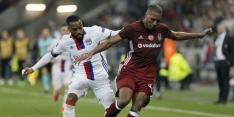 Lyon legt zeven miljoen neer voor PSV-bekende Marcelo