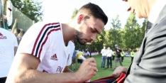 Juve neemt De Sciglio voor twaalf miljoen over van Milan