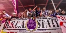 Anderlecht vreest voor puntenaftrek bij doorgaan FFP-regels
