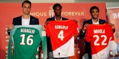 Huddersfield-manager Wagner bevestigt interesse in Kongolo