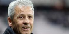 Officieel: Borussia Dortmund stelt Favre aan als hoofdcoach