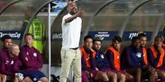 Real Madrid krijgt tik op de neus van City, Juve vloert PSG