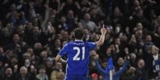 """Mourinho hoopt: """"Weet dat Matic heel graag wil komen"""""""