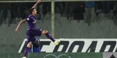 Inter betaalt 24 miljoen euro voor middenvelder Vecino