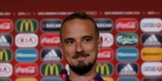 """Engelse bondscoach: """"Moeten geweldige prestatie leveren"""""""