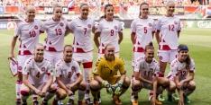 Deense voetbalsters bereiken eindelijk akkoord met bond