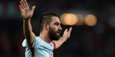 Galatasaray haalt verloren zoon Arda Turan terug