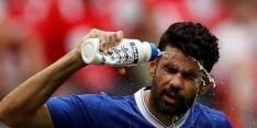 Officieel: Diego Costa gaat comeback bij Atlético afronden