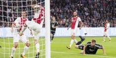 'Recidivist Bendtner in de problemen na mishandeling in taxi'