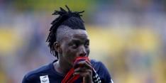 'Chelsea moet vrezen voor transferverbod van twee jaar'