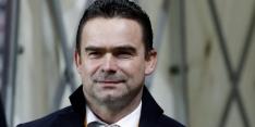 'Tagliafico ondertekent woensdag contract bij Ajax'