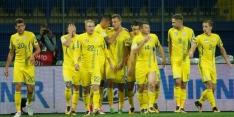 Oekraïens international Besyedin beschuldigd van dopinggebruik