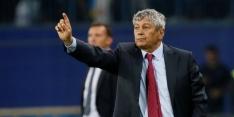 Roemeen Lucescu (73) vertrokken als bondscoach van Turkije