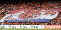 Nederland krijgt Engelse en Russische arbitrage