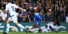 Gerson Rodrigues 'anders teruggekeerd' na remise tegen Fransen