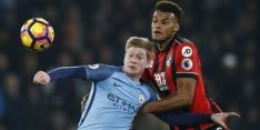Aston Villa legt fors geld op tafel voor verdediger Mings