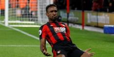 [ENGELAND] Speler gaat Swansea coachen, Defoe uit roulatie
