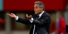 Oostenrijk gaat op zoek naar nieuwe bondscoach
