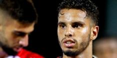 """Maher naar Twente: """"Club staat op positie waar het niet hoort"""""""