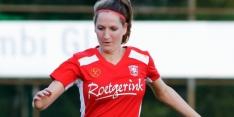 Vrouwen: FC Twente boekt belangrijke zege bij ADO