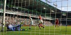 """Idrissi en Bacuna: """"Vol stadion doet wat met een speler"""""""