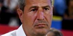 Trainer Las Palmas legt na zes duels zijn taken neer