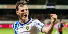 'VVV wil Van Crooij én Leemans weer naar Venlo halen'