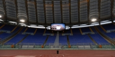 SS Lazio hengelt transfervrij Nederlands talent Adekanye binnen