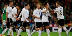 Tien landen al zeker van deelname aan het WK