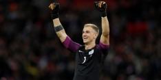 Hart vertrekt na twaalf jaar bij City en tekent bij Burnley