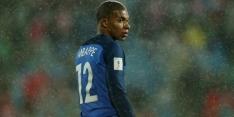 Jesus, Mbappé en Dembélé maken kans op Golden Boy Award