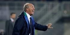 Oud-bondscoach die met Italië faalde aan de slag in Serie B