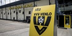 VVV-Venlo haalt zesde aanwinst op huurbasis weg bij Watford