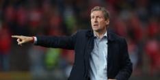 Vitesse-concurrent Zulte wil 'liever niet spelen' tegen Lazio