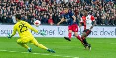 """Jones looft Van Marwijk: """"Houdt pers en fans tevreden"""""""
