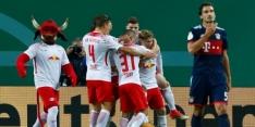 iPhone-incident zorgt voor woede bij Bayern-verdediger Hummels