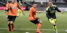 Gudmundsson niet met PSV mee op trainingskamp in VS